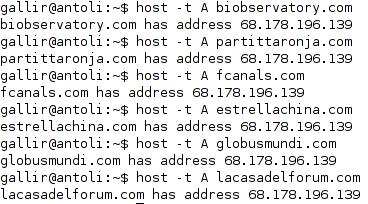 dominios con ip 68.178.196.139