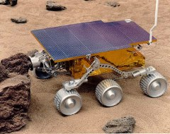 mars-pathfinder-rover