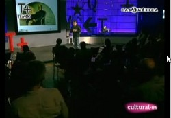 Seducciones de la informática en VivaAmérica