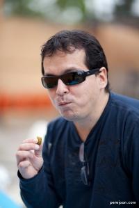 Ricardo Galli