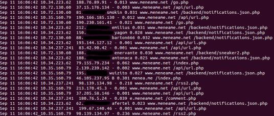 Screenshot from 2013-09-11 18:08:15