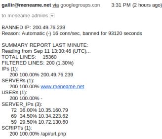 Screenshot from 2013-09-11 18:31:10