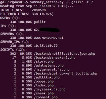 Screenshot from 2013-09-11 18:41:08