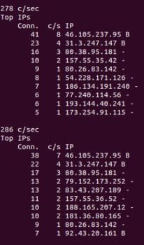 Screenshot from 2013-09-11 18:47:34