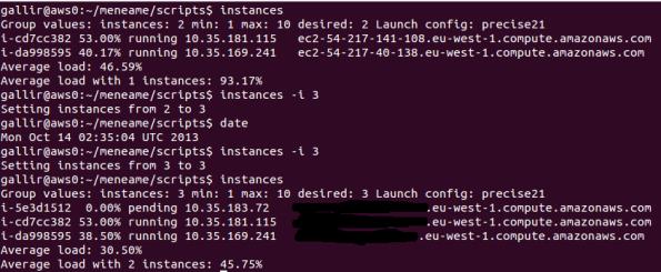 ec2_instances.py