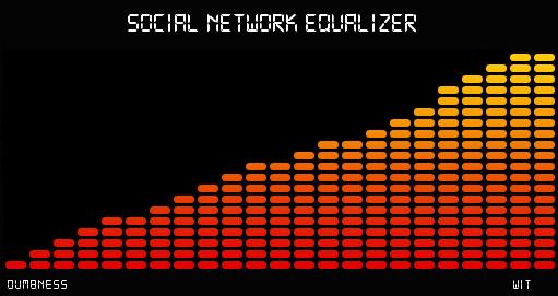 equalizer1-a