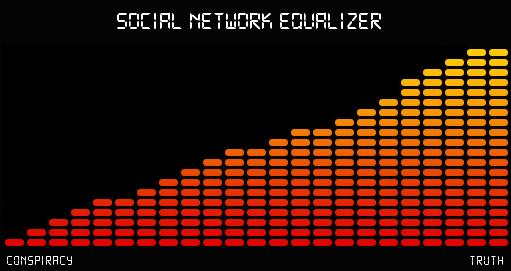 equalizer1