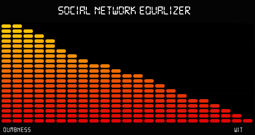 equalizer2-a