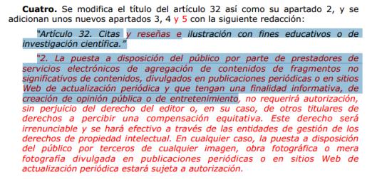 art 32.2